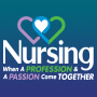 Nursing When A Passion And A Profession Come Together