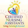 Certified Nursing Assistants Caring Nurturing Awesome