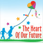 Children The Heart Of Our Future