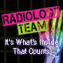 Radiology It's What's Inside That Counts