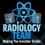 Radiology Team Making The Invisible Visible