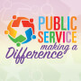 Public Service Making A Difference