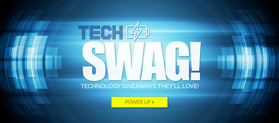 SWAG Tech accessories