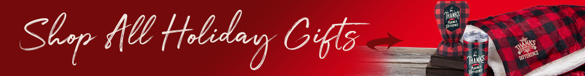 Shop full Holiday Gifts 2019 Collection