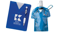 promote your facility and attract, retain, welcome, and recognize healthcare professionals