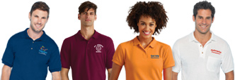 welcome back to school colorful t-shirts for youth and adult. comfortable polo shirts for teachers and staff