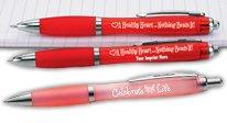 Women's Health Pens