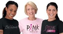 Women's Breast Health