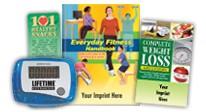 Women's Health Nutrition & Fitness