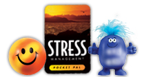 Women's Health Stress Management
