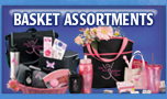 Basket Assortments