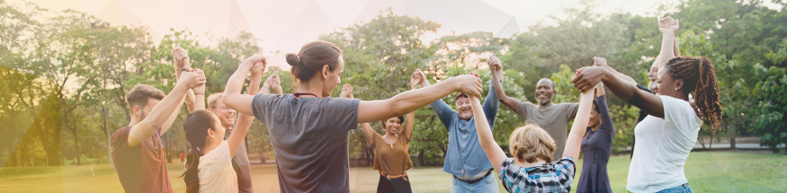 Family engagement essentials from Positive Promotions