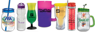 Click here to shop all products in events and outings about drinkware