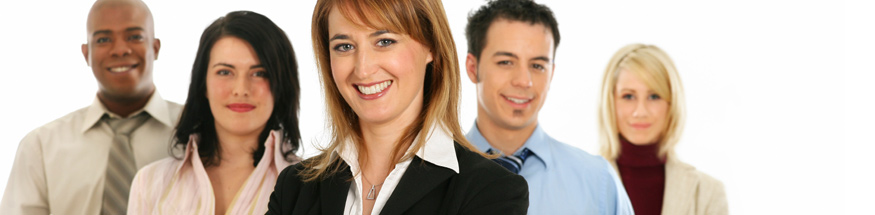 Employee Wellness from Positive Promotions