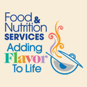 Healthcare Food & Dietary Services Recognition Gifts ...