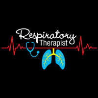 Respiratory gift themed products