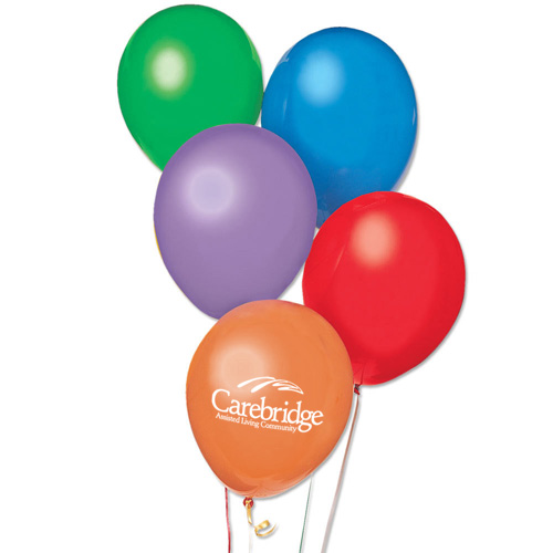 Shop all custom balloons