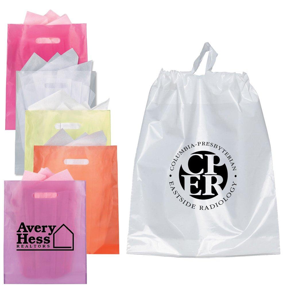 Shop all custom goody bags