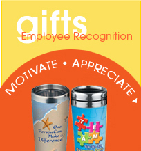 Gifts For Employee Recognition