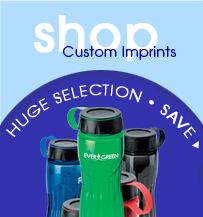 Shop Custom Imprints