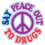 say-peace-out-to-drugs/c/t_1001_164/