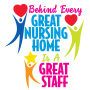 Behind Every Great Nursing Home Is A Great Staff
