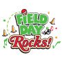 Field Day Rocks!