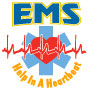 EMS Help In A Heartbeat
