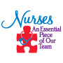 Nurses An Essential Piece Of Our Team