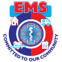 EMS Committed To Our Community