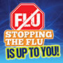 Stopping The Flu Is Up To You