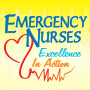 Emergency Nurses Excellence In Action