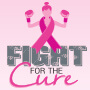 Fight For The Cure