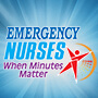 Emergency Nurses When Minutes Matter