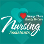 Nursing Assistants Always There Ready To Care