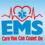 EMS Care You Can Count On