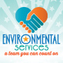 Environmental Services A Team You Can Count On