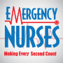 Emergency Nurses Making Every Second Count