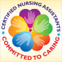 Certified Nursing Assistants Committed To Caring