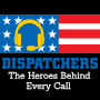 Dispatchers The Heroes Behind Every Call