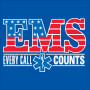EMS Every Call Counts