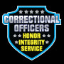 Correctional Officers Honor Integrity Service