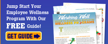 guide to successful employee wellness programs